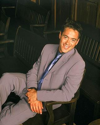 Downey