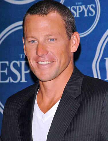 Lance-armstrong-picture-1