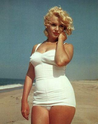 Marilyn-Monroe-oversized